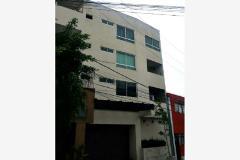 Foto de departamento en venta en independencia 85, peña pobre, tlalpan, distrito federal, 4421770 No. 01