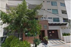 Foto de departamento en venta en independencia 85, peña pobre, tlalpan, distrito federal, 4533685 No. 01