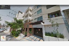 Foto de departamento en venta en independencia 85, peña pobre, tlalpan, distrito federal, 4577006 No. 01