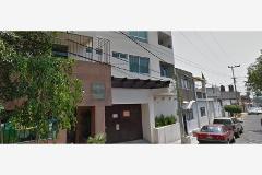 Foto de departamento en venta en independencia 85, peña pobre, tlalpan, distrito federal, 4589467 No. 01