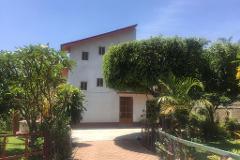 Foto de casa en venta en independencia 9 , pueblo nuevo, oaxaca de juárez, oaxaca, 0 No. 01