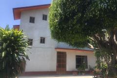 Foto de casa en venta en independencia 9 , pueblo nuevo, oaxaca de juárez, oaxaca, 0 No. 02