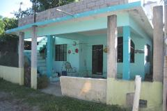 Foto de casa en venta en  , independencia, altamira, tamaulipas, 2789973 No. 01