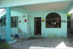 Foto de casa en venta en  , independencia, altamira, tamaulipas, 2789973 No. 02