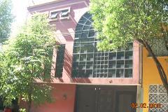 Foto de edificio en venta en  , independencia, benito juárez, distrito federal, 2833597 No. 01