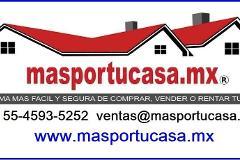 Foto de terreno habitacional en venta en  , independencia, benito juárez, distrito federal, 4323652 No. 01