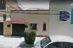 Foto de departamento en venta en  , independencia, benito juárez, distrito federal, 4608546 No. 01