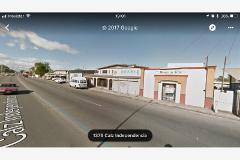Foto de local en venta en independencia , benito juárez, mexicali, baja california, 4582399 No. 01