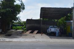 Foto de terreno comercial en renta en  , independencia, coatzacoalcos, veracruz de ignacio de la llave, 0 No. 01