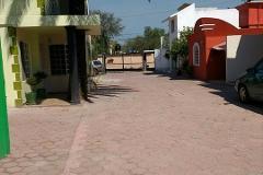 Foto de terreno habitacional en venta en independencia , el montecillo, tula de allende, hidalgo, 4618647 No. 01