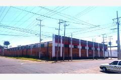 Foto de bodega en renta en independencia esquina guillermo marconi 2, reforma, toluca, méxico, 2825932 No. 01