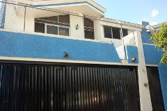 Foto de casa en venta en  , independencia, guadalajara, jalisco, 3440367 No. 01