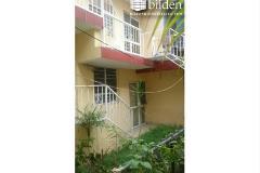 Foto de casa en venta en  , independencia, guadalajara, jalisco, 4209212 No. 01