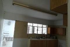 Foto de casa en venta en  , independencia, guadalajara, jalisco, 4454289 No. 01