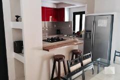 Foto de casa en venta en independencia independencia, independencia, puerto vallarta, jalisco, 4488036 No. 01