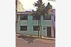 Foto de terreno habitacional en venta en independencia lote 40manzana 5, la angostura, álvaro obregón, distrito federal, 0 No. 01