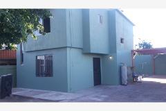Foto de casa en renta en  , independencia, mexicali, baja california, 0 No. 01