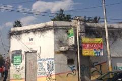Foto de terreno comercial en renta en  , independencia, monterrey, nuevo león, 0 No. 01