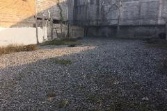 Foto de casa en renta en  , independencia, monterrey, nuevo león, 4407203 No. 01