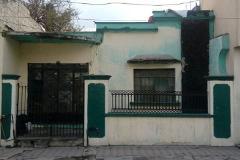 Foto de casa en venta en  , independencia, monterrey, nuevo león, 4636860 No. 01