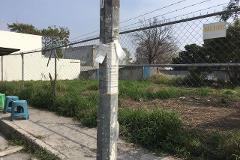 Foto de terreno comercial en renta en  , independencia, monterrey, nuevo león, 4674945 No. 01