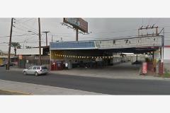 Foto de edificio en venta en independencia , nacozari, mexicali, baja california, 4585926 No. 01
