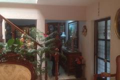 Foto de casa en venta en  , independencia, naucalpan de juárez, méxico, 4632466 No. 01