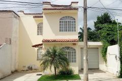 Foto de casa en venta en  , independencia, puerto vallarta, jalisco, 4349996 No. 01