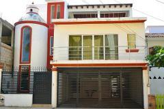 Foto de casa en venta en  , independencia, puerto vallarta, jalisco, 4634415 No. 01