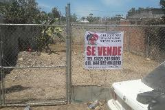 Foto de terreno habitacional en venta en  , independencia, puerto vallarta, jalisco, 0 No. 01