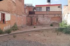 Foto de terreno habitacional en venta en  , independencia, san luis potosí, san luis potosí, 0 No. 01