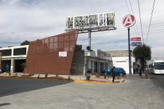 Foto de local en renta en  , independencia, toluca, méxico, 3583482 No. 01