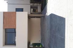 Foto de casa en venta en  , independencia, toluca, méxico, 0 No. 01