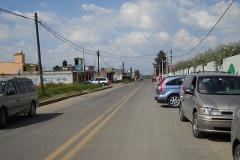 Foto de terreno habitacional en venta en  , independencia, toluca, méxico, 896371 No. 01