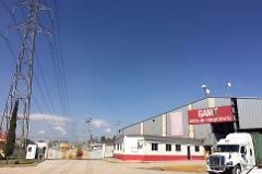 Foto de nave industrial en renta en  , independencia, tultitlán, méxico, 2614791 No. 01