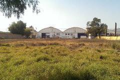 Foto de terreno habitacional en venta en  , independencia, tultitlán, méxico, 0 No. 01