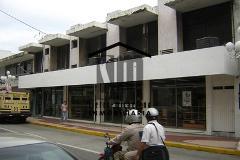 Foto de edificio en venta en independencia , veracruz centro, veracruz, veracruz de ignacio de la llave, 2105001 No. 01