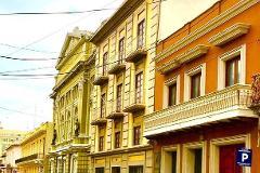 Foto de oficina en renta en  , independencia, veracruz, veracruz de ignacio de la llave, 4461959 No. 01