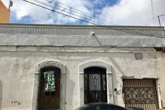 Foto de local en renta en independencia , villahermosa centro, centro, tabasco, 4600319 No. 01