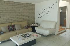 Foto de casa en renta en india bonita 25, centro jiutepec, jiutepec, morelos, 0 No. 01