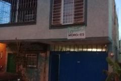 Foto de casa en venta en india , guadalupe ejidal 1ra. sección, san pedro tlaquepaque, jalisco, 4013685 No. 01