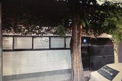 Foto de terreno comercial en venta en indiana 00, napoles, benito juárez, distrito federal, 4591981 No. 01