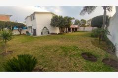 Foto de casa en venta en indio triste 0, carretas, querétaro, querétaro, 4584669 No. 01