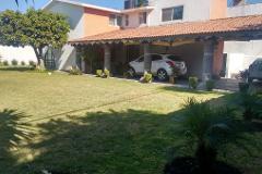 Foto de casa en venta en indio triste , carretas, querétaro, querétaro, 4482991 No. 01