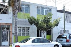 Foto de edificio en venta en industria , san juan bosco, guadalajara, jalisco, 4214272 No. 01