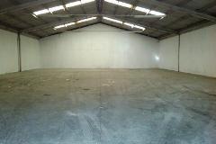 Foto de nave industrial en renta en industrial 1, villahermosa centro, centro, tabasco, 3365887 No. 01