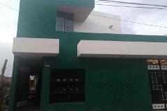 Foto de casa en venta en industrial 456, industrial, morelia, michoacán de ocampo, 0 No. 01