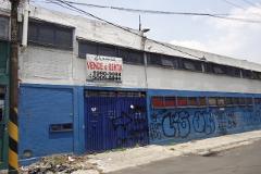Foto de nave industrial en venta en  , industrial alce blanco, naucalpan de juárez, méxico, 2482361 No. 02