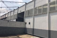 Foto de nave industrial en venta en  , industrial alce blanco, naucalpan de juárez, méxico, 3446221 No. 01