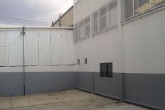 Foto de nave industrial en venta en  , industrial alce blanco, naucalpan de juárez, méxico, 3473389 No. 01